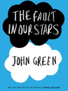the_fault_in_our_stars_