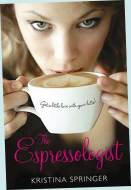 book_espressologist