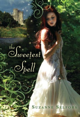 the-sweetest-spell