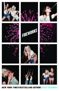 Fireworks_JKT-768x1180