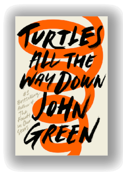 Turtles+All+The+Way+Down+transparent